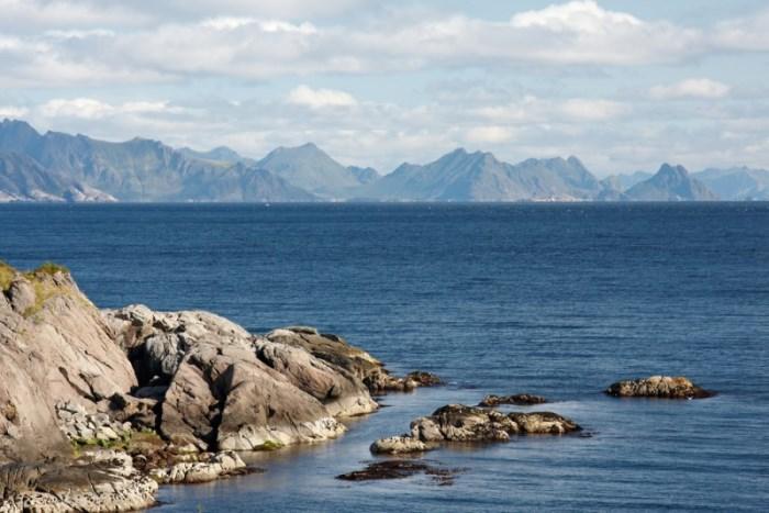 noorwegen-zee