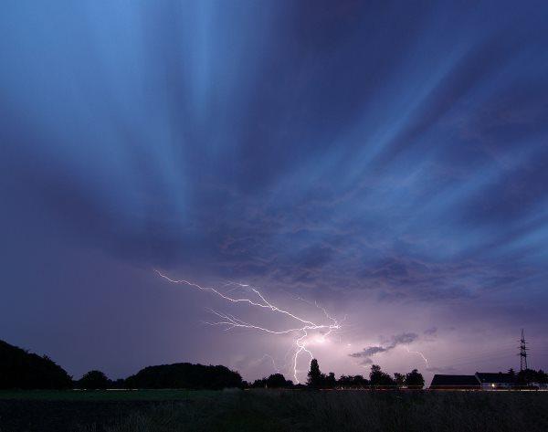 Climate Strike Wikipedia: Top 10 Grootste Misvattingen (2): Natuurwetenschappen