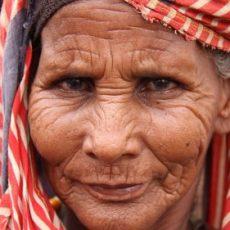 10 Tips Om Oud Te Worden (van de oudste mensen ter wereld)