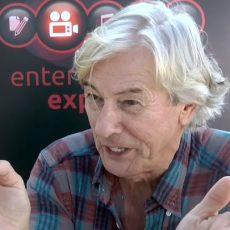 Top 10 Nederlandse Filmregisseurs Aller Tijden