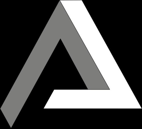 penrose driehoek