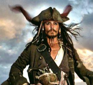 piratenfilms