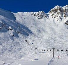 Top 10 mooiste ski-afdalingen wereldwijd