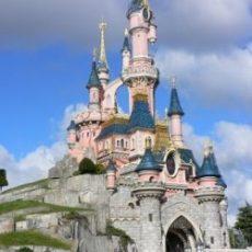 Top 10 Populairste Pretparken in de Wereld