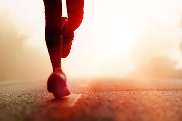 rennen sport