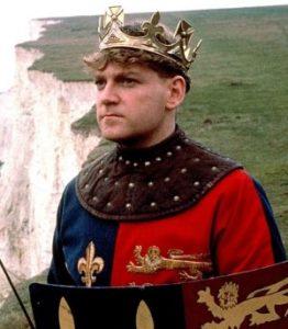 ridderfilms