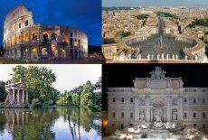 Top 10 Dingen Om Te Doen in Rome