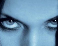 Top 10 Scandinavische Thrillers (Boeken)