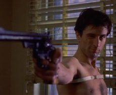 Top 10 Martin Scorsese Films
