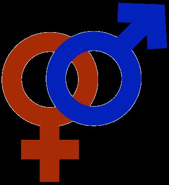 sekssymbool