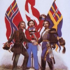 Scandinavische Namen: Moderne Vikingnamen uit de oudheid