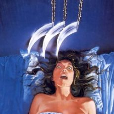 Top 10 Slasher Films