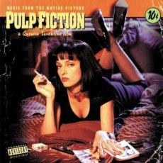 Top 10 Film Soundtracks