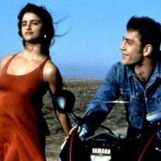 Top 10 Beste Spaanse Films