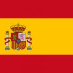 Top 10 Spaanse Jongens- en Meisjesnamen