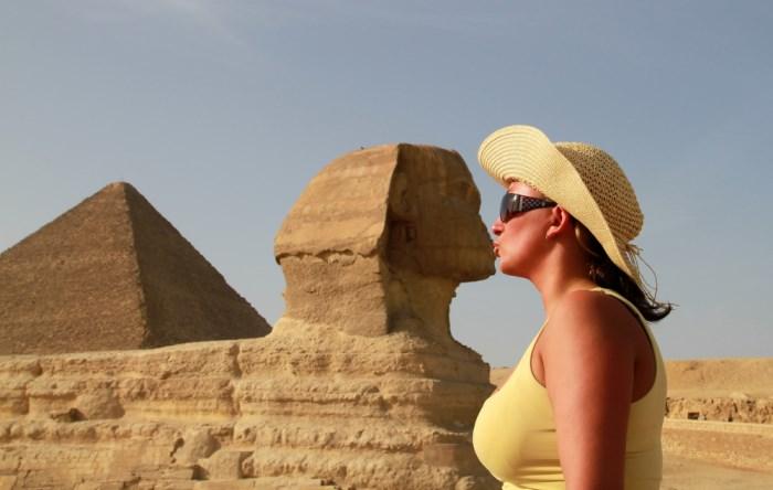sphinx kus