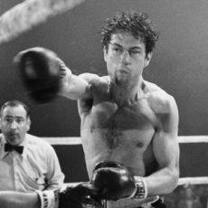 Top 10 Beste Sportfilms