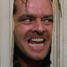 Top 10 Stanley Kubrick Films