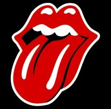 Top 10 The Rolling Stones Liedjes