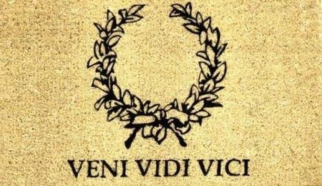 latijnse teksten spreuken Top 10 Latijnse Spreuken   Alletop10lijstjes latijnse teksten spreuken