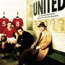 Top 10 Beste Voetbalfilms