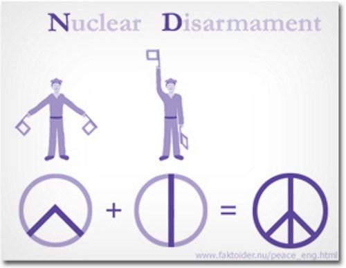 vredes 2