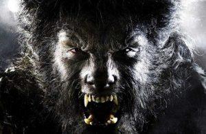 weerwolf films