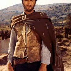 Top 10 Beste Western Films