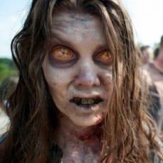Top 10 Beste Zombie Films